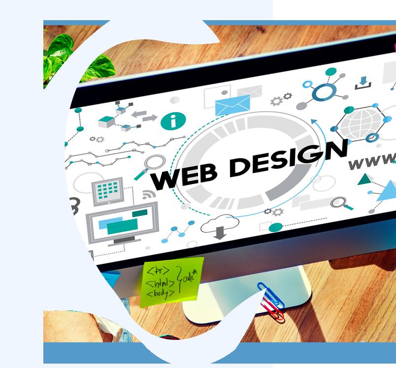 Web Designing Company New York