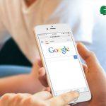 How-Google-Presents-Author